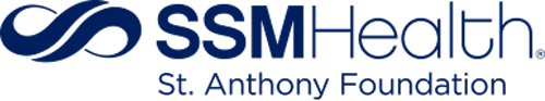 SSM Health St. Anthony Foundation