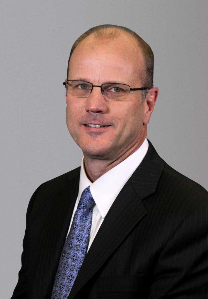Wade Huckabay