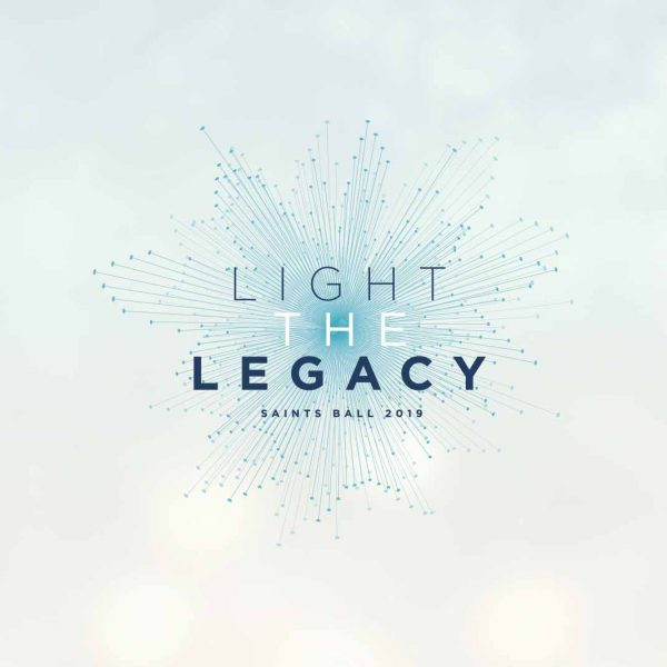 light-the-legacy-cover